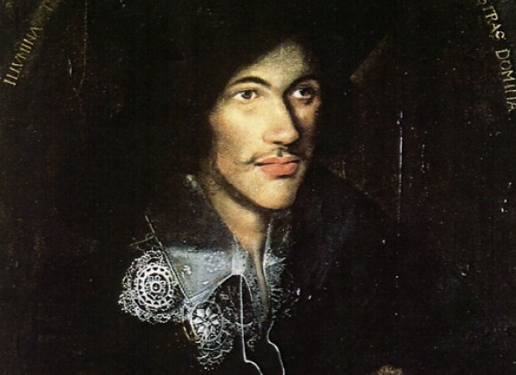 John Donne – The Monarch of Wit
