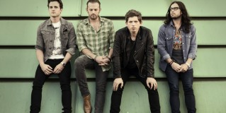 Isle of Wight Festival News: Kings of Leon to headline Sunday night