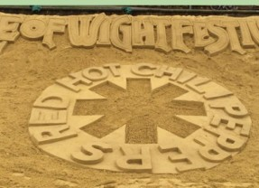 Isle of Wight Festival: The Summer Starts Here…