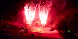 Win BESTIVAL 2014 Tickets for you plus 3 friends!