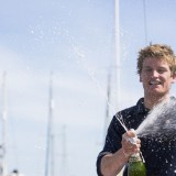 WIN! a Sailor's VIP Goody bag with Artemis Offshore Academy